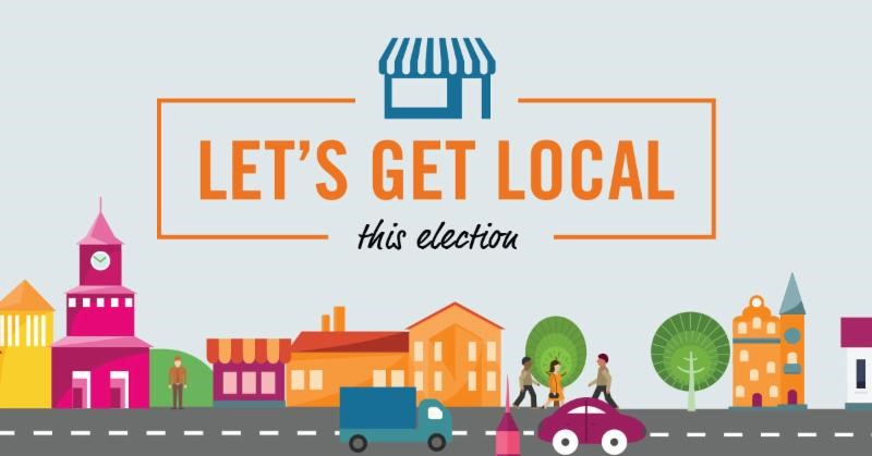 lets-get-local